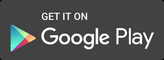 Aplicação GoLikeaPro Google Play